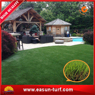 Wholesale in China artificial plants green lawn artificial grass and fake lawn decor-ML