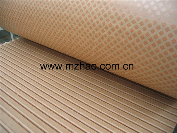 oil transformer material insulation paper stick