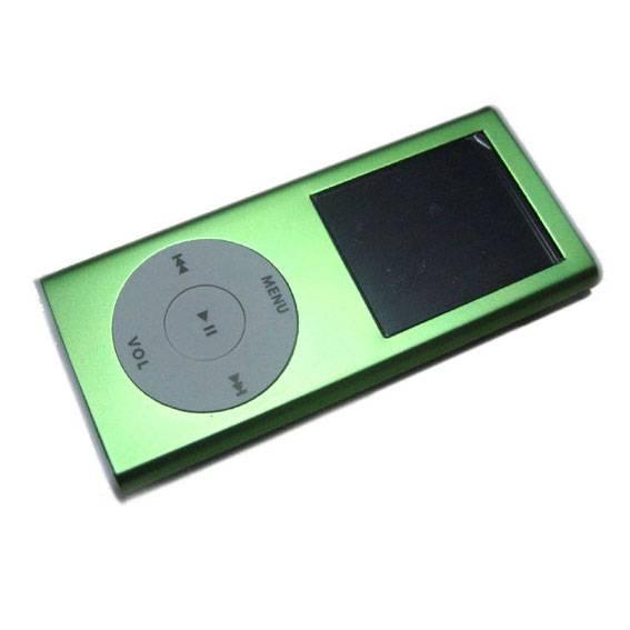 touch screen mp4 player,iphone,ipod 2,ipod 3,nano 2,nano 3,shuffle,electronic product,flash mp4