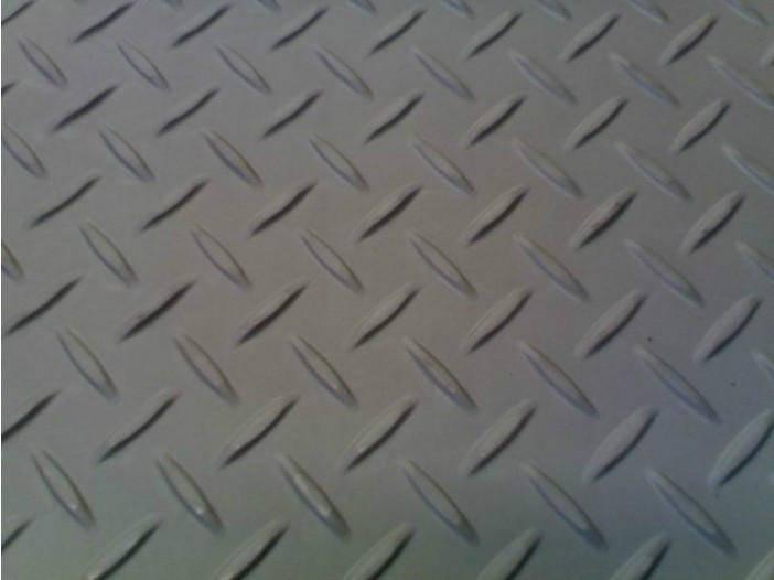 steel pipe sheet matel