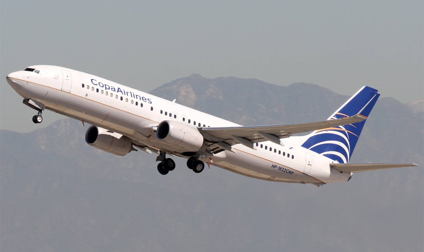 air freight from Guangzhou/Shenzhen/Hongkong to Colombia(Bogota)/Venezuela(Caracas)/Peru(Lima)/Ecuad