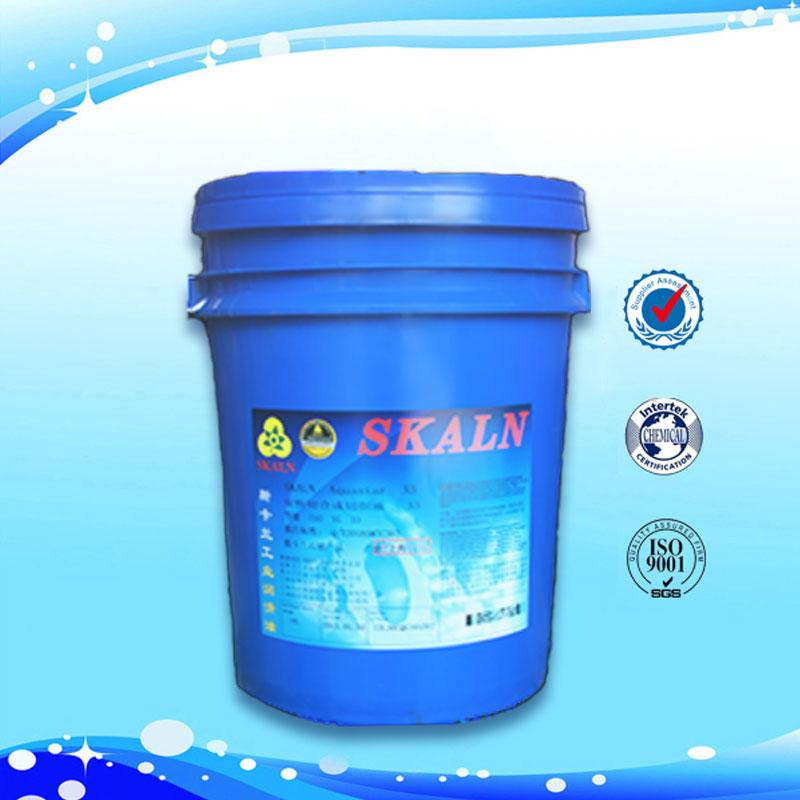 SKALN Cheap Hydraulic Oil For Car Lift