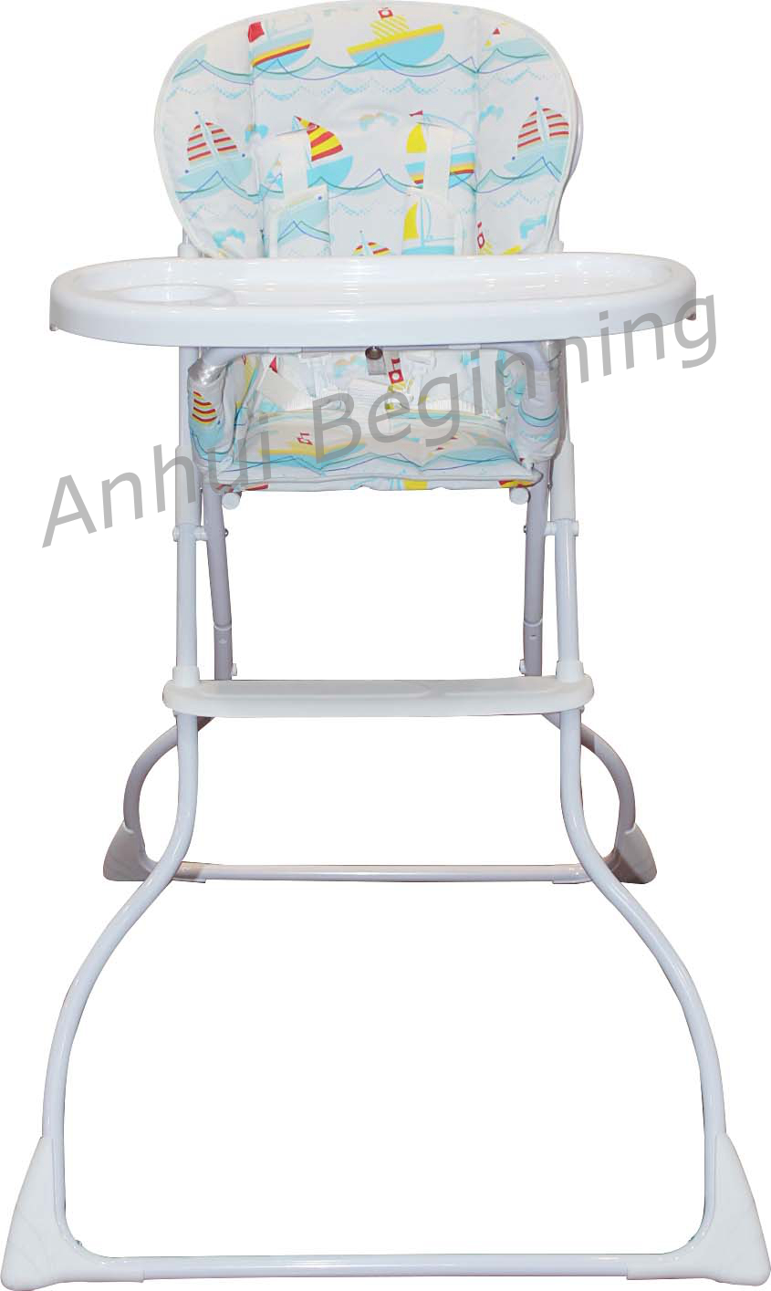 Baby Chair H602