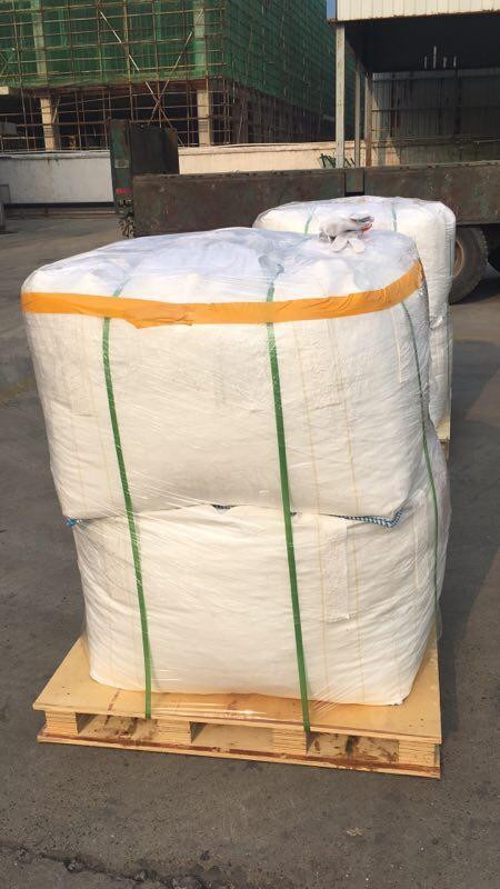 Food Grade Sodium Tripolyphosphate(STPP)