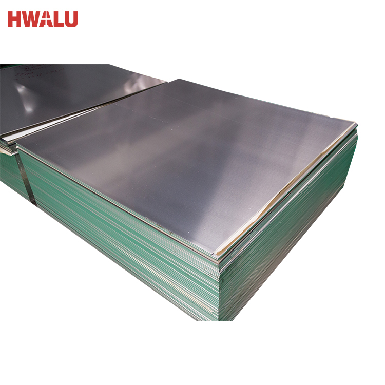 aluminum sheets for sale near me
