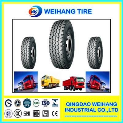 China supplier truck tires 6.50R16