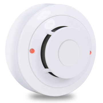 AW-CSD311 Conventional AW-CSD311 Conventional Smoke Detector