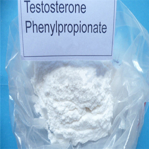 Offer Testosterone Phyenylpropionate CAS:1255-49-8