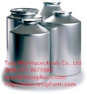 Reteplase Lyophilized Powder