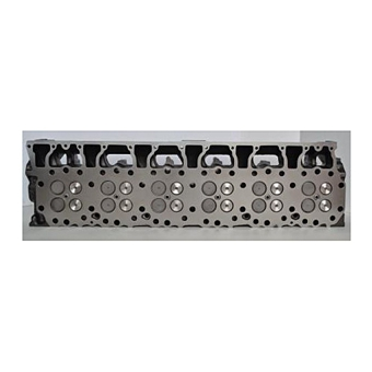 High Quality CAT 3412 Cylinder Head 7N0848