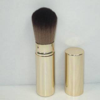Single MAC brushes C