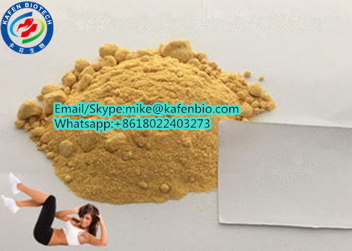 10161-33-8 Trenbolone Enanthate