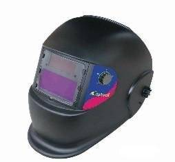 auto darkening welding helmet BY998C