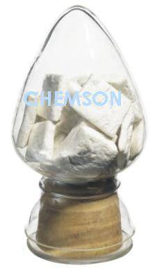 Pre-dispersed Forming Agent OBSH-75