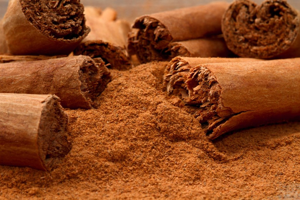 Cinamon powder,Broken cinamon,Cinamon split,Ceylon Cinnamon Powder