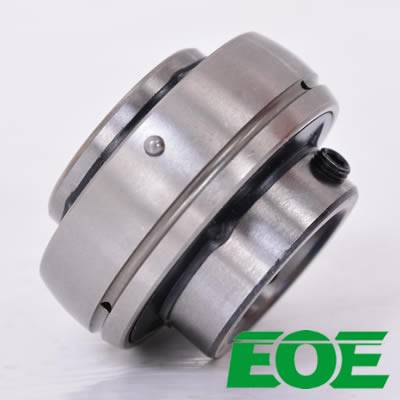 EOE heavy duty truck parts dirt bike inch spherical bearing