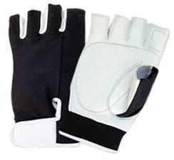 Antivibration Gloves