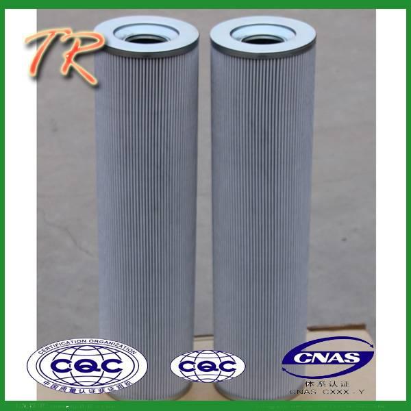 FBX 630x30 leemin hydraulic filter