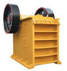 Mini jaw crusher machine,rock crusher,stone crusher,rock jaw stone breaker,stone crushing plant