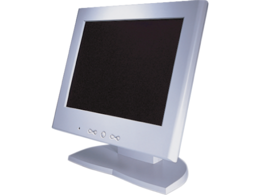 LCD-P12DS