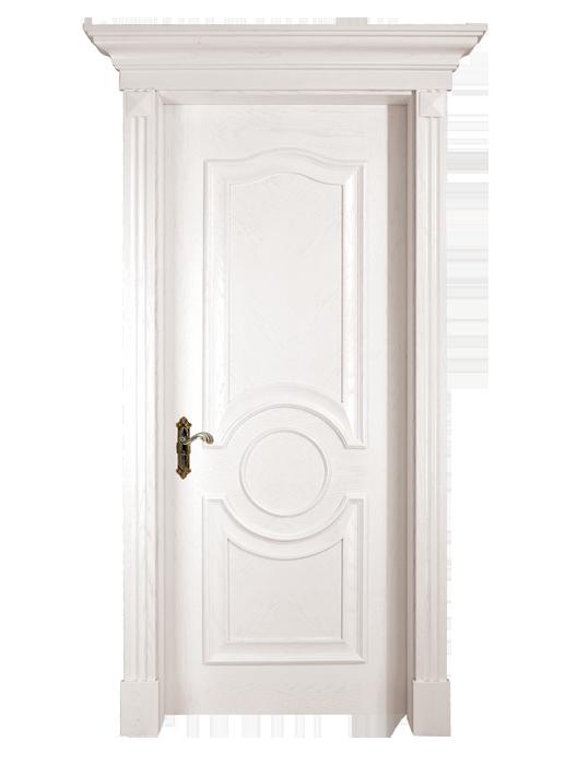 Interior solid wooden door china solid wooden door