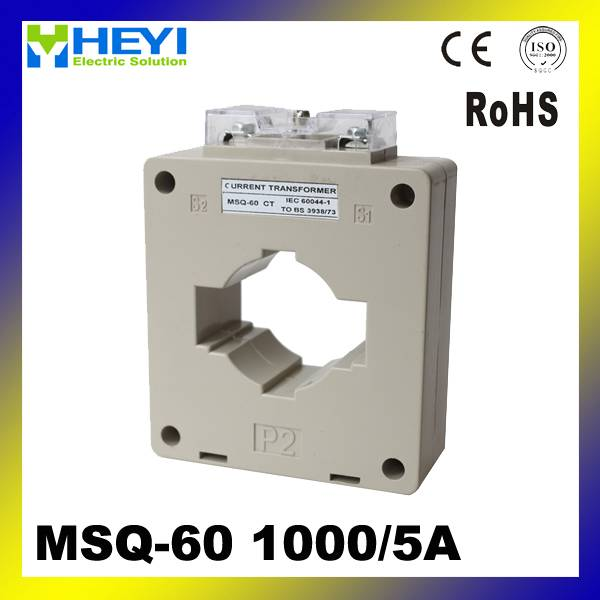 5a current transformer for metering