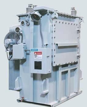 Siemens Voltage Regulator