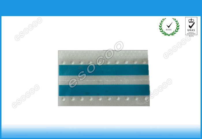 Spcecial offer SMT Splice Tape Spcecial offer SMT Splice Tape