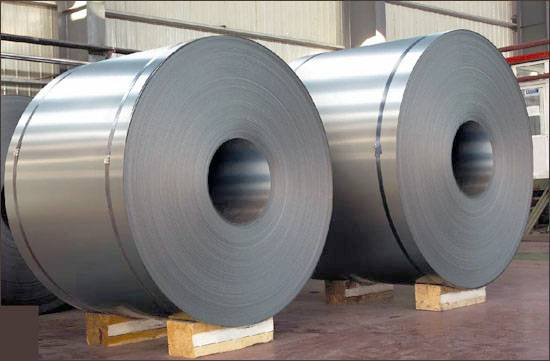 cold rolled steel coil,sheet,strip