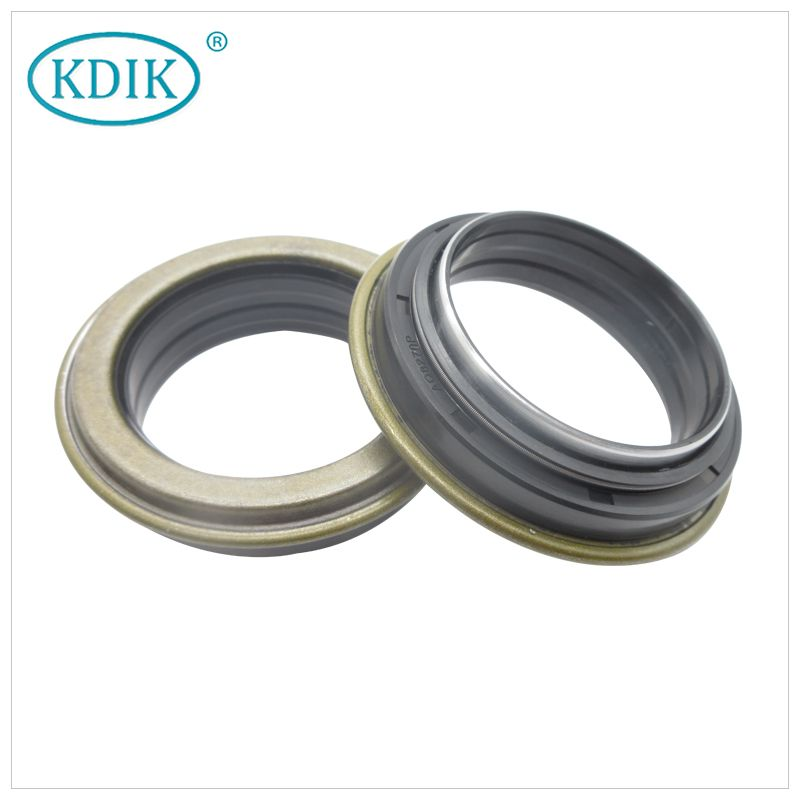 OIL SEAL FOR KUBOTA Agricultural Machinery Oil Seal 52200-23140 506817