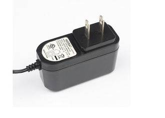 100V - 240V input  Universal AC Power Adapter