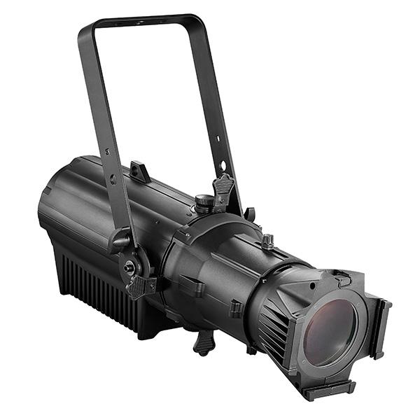 Aelightech LED Profile 300