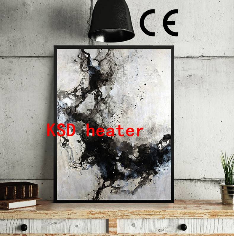 IR heating panel CE approved manufacturer