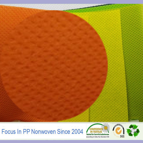 sofine 100%polypropylene nonwoven fabric