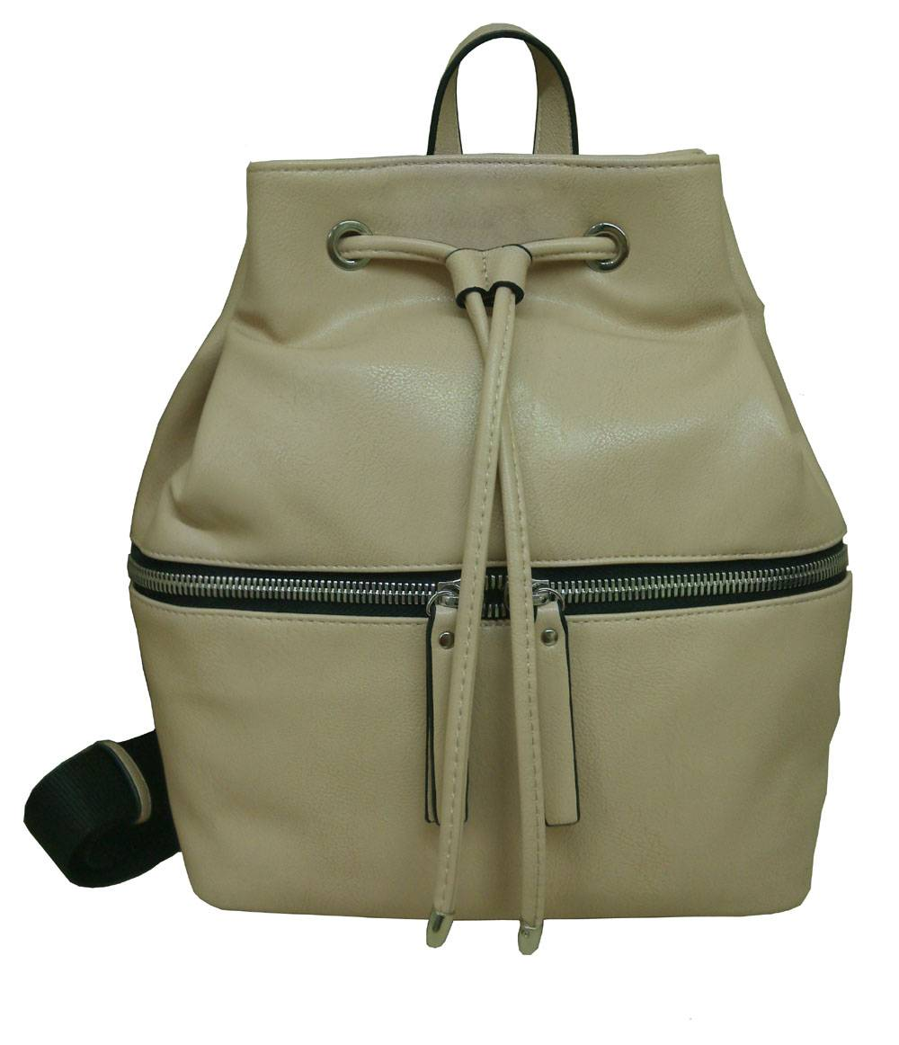 handbags-backpack BQ16095