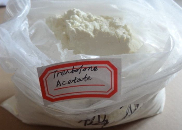 Trenbolone Acetate Anabolic Steroids Trenbolone Steroids Revalor-H