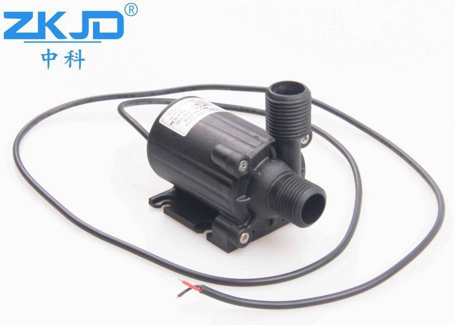 submersiblewater fountains pump garden fountains pump water screen fountain pump black pump