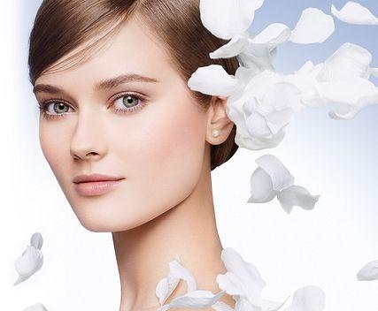 Dermal Fillers Hyaluronic Acid for Remove Wrinkles/ Fullness to Skin Derm 2ml