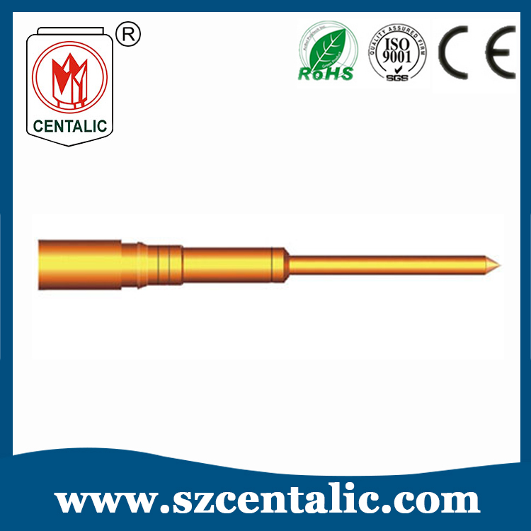 IFP-006 Best Quality Interface Pins