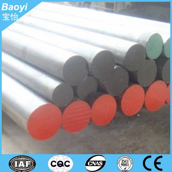 Good price AISI O1 tool steel round bar
