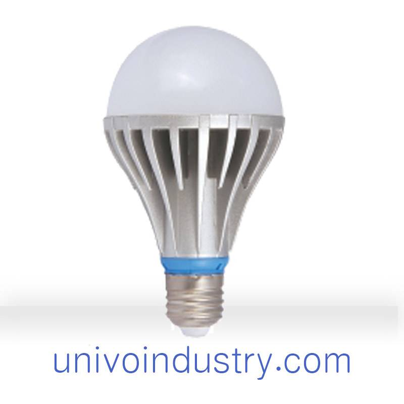 Hot sale 80Ra color rendering index dimmable ledlight