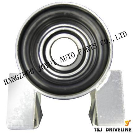 Center bearing for 37230-42010