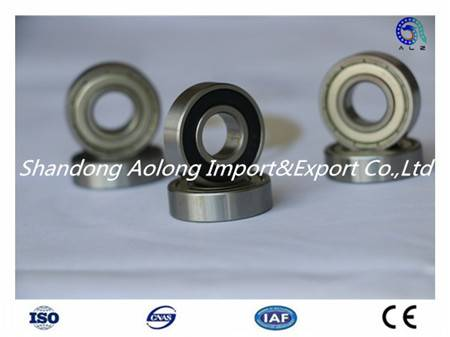 deep groove ball bearing 6213