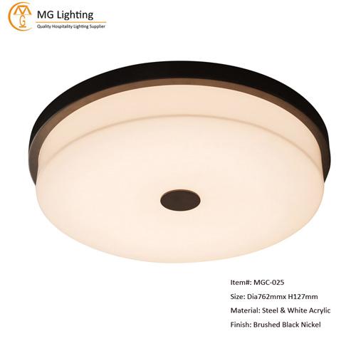 MGC-025 Ceiling Lamp