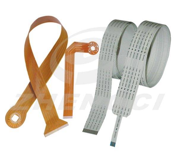 Head Cable for printers