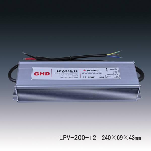 12v 16.5a dc power supply 220vac to 12vdc power supplies