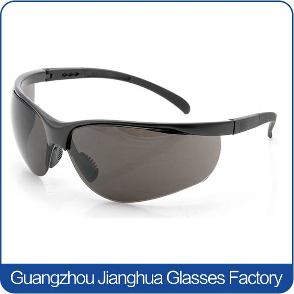cheap safety glasses eye protective eyewear