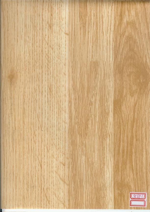 10mm laminate floor
