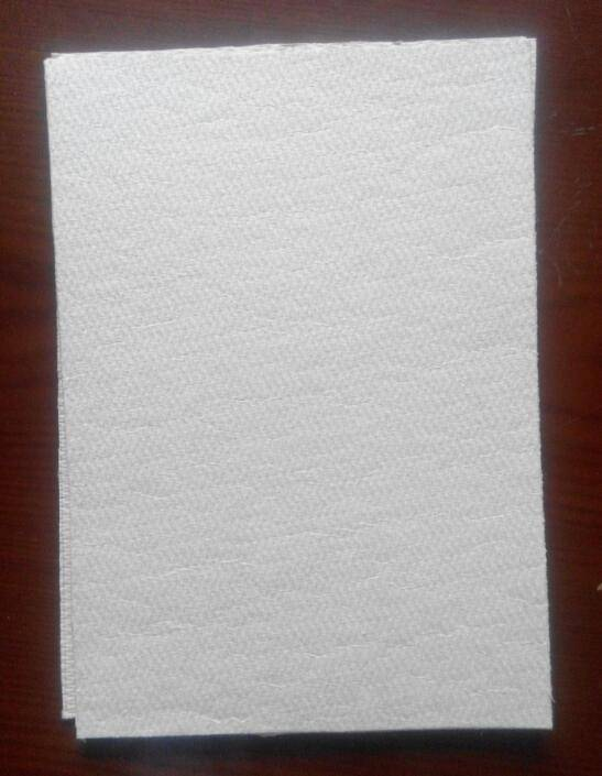 hemp pulp for rope paper