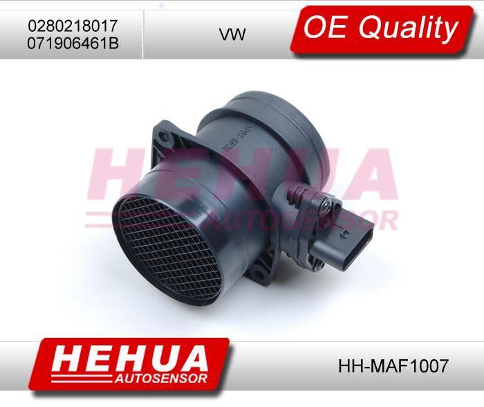 auto sensor: air flow sensor 0280218017